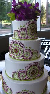 Wedding Cakes Green Wedding Cakes Cake Ideas