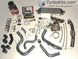 1998 toyota corolla performance parts how to turbo charge a corolla with pictures wikihow