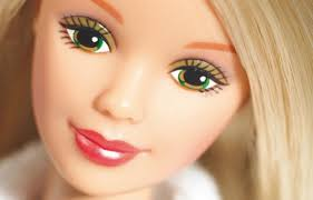 download barbie doll wallpaper free download gallery