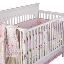 Target Baby Bedding Target Girls Bedding Little Comforter Sets Image Of Olive