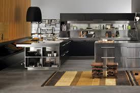 modulare küche modernes modulares küche design arclinea