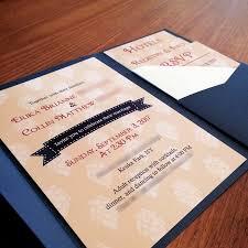 custom wedding invitations custom wedding invitations bespoke design by one pretty print