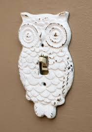Decorative Owls by Creative Tips To Use Decorative Lights The Latest Home Decor Ideas