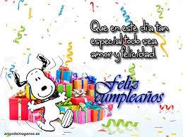 imagenes de feliz cumpleaños amor animadas imagenes no animadas de feliz cumpleaños al amor de mi vida animadas