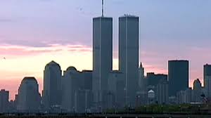 11 remembering 9 11 the symbol of the towers video 9 11 attacks