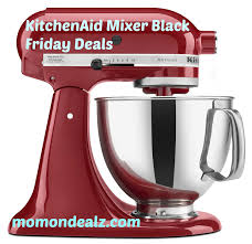 kitchenaid black friday images where to buy kitchen of dreams