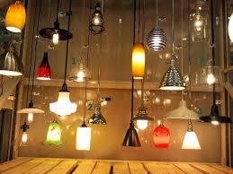 Home Depot Kitchen Ceiling Light Fixtures Home Depot Kitchen Ceiling Lights Visionexchange Co