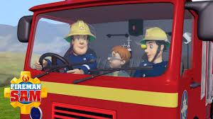 fireman sam 2017 episodes season 7 cartoons