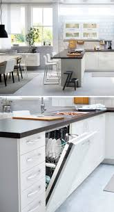 ikea kitchen ideas and inspiration 365 best i love ikea images on pinterest storage ideas clear