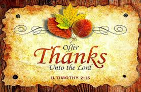 photo collection religious thanksgiving wallpaper 1680x1050