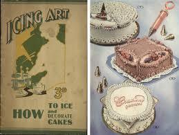 how to decorate cakes kolanli com