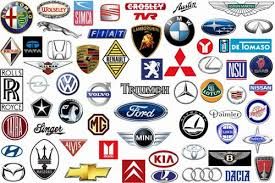 car brands that start with d car release and reviews 2018 2019