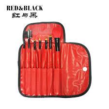 Portable Hair And Makeup Stations China Portable Makeup Station China Portable Makeup Station