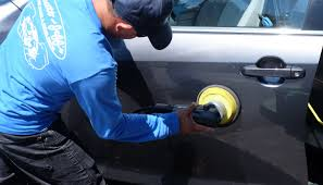Car Washes Near Me Hiring Matt U0026 Jeff U0027s Carwash And Detail Centermatt And Jeffs