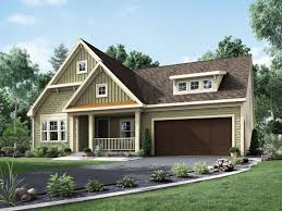 build your dream lessard home lessard builders