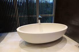 Walk In Baths And Showers Prices Black Floor Tile Cleaner Designing Around Black U0026 White