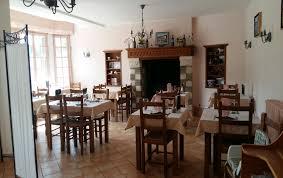 chambres d hotes honfleur et environs restaurant chambres d hotes proche honfleur