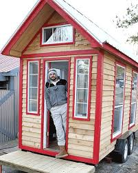 Small Home Building 125 Best Builders Images On Pinterest Tiny Homes Tiny Houses