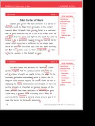 week 10 the lake michigan triangle daily paragraph editing