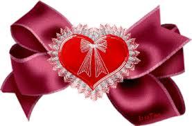 تصميمات قلوب 2014 قلوب رومانسيه
