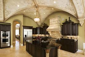 extreme kitchen cabinets 16 with extreme kitchen cabinets