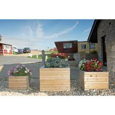 fat leaf garden furniture u2013 next day delivery fat leaf garden