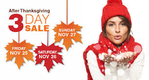 after thanksgiving specials 2016 goodwill southern california