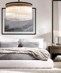 Modern Bedroom Interior Design by Relaxed Modern Bedroom Design Homedecorideas Interiordesign