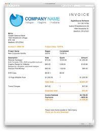 sales invoice template pages mac invoicetemplate4pages pr saneme