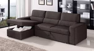 Furniture Affordable Furniture Stores Near Me Flashy Great Deals