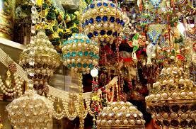 home decorative items in delhi home decor