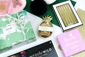 Christmas Gifts For Women 2016 by Christmas Gift Guide For Women A Glass Of Ice