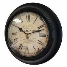 horloges murales cuisine horloges murales 5 l héritier du temps
