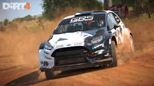 ford fiesta r5 colin mcrae rally and dirt wiki fandom powered