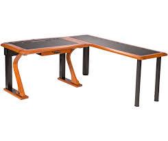 Small L Shaped Desks L Shaped Desks Products By Caretta Workspace