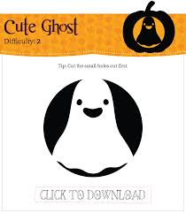 small halloween gifts printable jack o u0027lantern templates for all ages personal