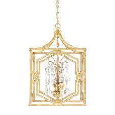 What Is Foyer Foyer Lighting Capital Lighting