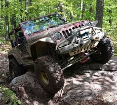 jeep jk rock crawler 2009 rubicon rock crawler for sale