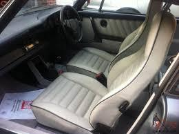 porsche slate grey metallic porsche 911sc coupe 1983 model rare slate grey metallic