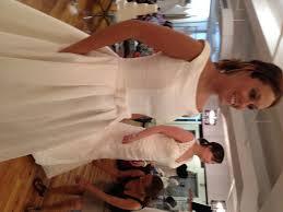wedding dress resale wedding dresses redoubtable preowned wedding dresses for wedding