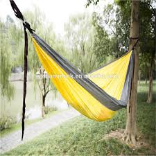 list manufacturers of hanging tent buy hanging tent get discount