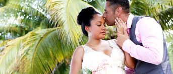 carnival cruise wedding packages cruise weddings and honeymoons carnival cruise line