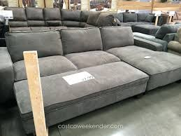 Black Leather Reclining Sectional Sofa Chaise Furniture Adjustable Sectional Sofa Bed With Storage