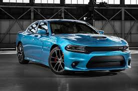 dodge 2015 charger hellcat 5 reasons dodge charger hellcat is best bestride