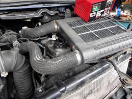 mitsubishi diesel engine ebay