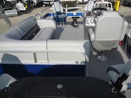 2018 lowe sf214 fish u0026 cruise powered by mercury 90 last