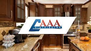 Kitchen Cabinet Distributor Lesscare Geneva Kitchen Cabinets Youtube