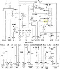 3sgte wiring diagram diagram collections wiring diagram