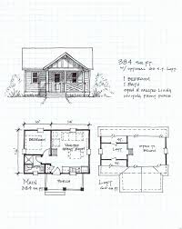 small house layout 16x24 pennypincher barn kits open floor charming 16x24 house plans photos exterior ideas 3d gaml us