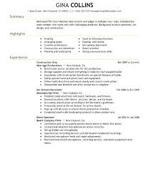 resume sle for chemical engineers in pharmaceuticals companies manufacturing engineer sle resume unforgettable production year